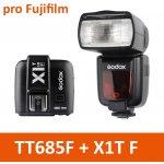 Godox TT685 Fujifilm