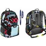 Coocazoo backpack jobjobber ii