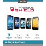 Ochranná fólie InvisibleSHIELD HD DRY Samsung Galaxy S8 - celé tělo