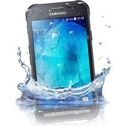 Samsung Galaxy Xcover 3 G388F