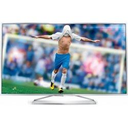 Televize Philips 40PFS6609