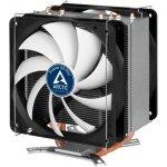 ARCTIC Freezer i32 Plus ACFRE00026A