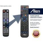 Dálkový ovladač Alien Samsung AA59-00507A