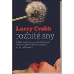 Rozbité sny Crabb Larry