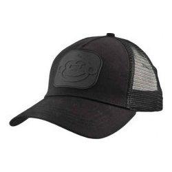 RidgeMonkey kšiltovka Trucker Cap černá černá od 399 Kč - Heureka.cz 800f197ecb