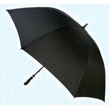 Partnerský deštník 7708CE