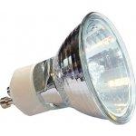 Žárovka halogenová Duralamp GU10 230V 50W