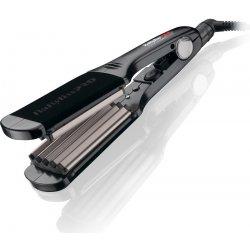 BaByliss Pro 2512. Profesionální krepovací kleště na vlasy ... 6265e56e9c5