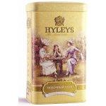 Hyleys MILK OOLONG 125 g