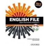New English File Intermediate Plus Students Book Pdf