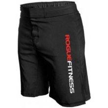 Rogue Pánské šortky Rogue Fight shorts