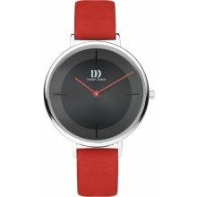 Danish Design iv24q1185
