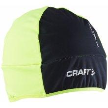 Craft Wrap žlutá