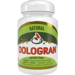Dologran Natural 90 g