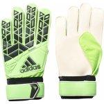 Adidas Ace Training Solar Green