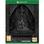 Dark Souls 3 (Apocalypse Edition)