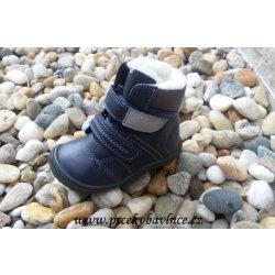 504eddc51f1 Filii Barefoot HIMALAYA NAPPA TEX WOOL Ocean od 1 493 Kč - Heureka.cz