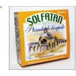Solfatan přísada do koupelí 4 x 100 g