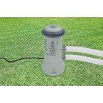 INTEX 28638 A kartušová filtrace 3,7 m3/h