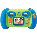 Kidizoom Kid Connect modrý dětský fotoaparát