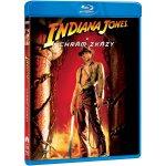 Indiana Jones a chrám zkázy BD