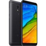 Xiaomi Redmi 5 Plus 4GB/64GB Global na Heureka.cz