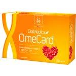 OmeCard 60 tbl.