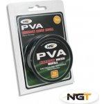 NGT PVA Náhradní Rukáv Refill 7mx25mm