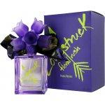Vera Wang Lovestruck Floral Rush parfémovaná voda dámská 50 ml
