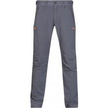 Bergans of Norway pánské funkční softshellové kalhoty Bergans Torfinnstind 545d0f9a4b