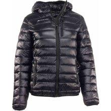 Alpine Pro Beatrix dámská zimní bunda zimní