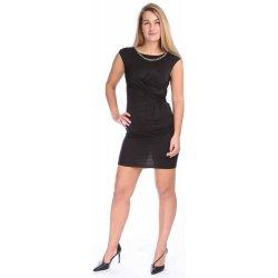 Guess dámské šaty bez rukávů 72G7476494Z-A996 černá alternativy ... 5994941751