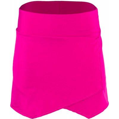Silvini sukně Isorno WS1216 růžová