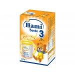 Hami 3 Banán 500g