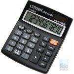 Citizen SDC 810 BN