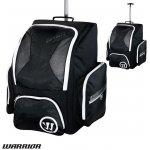 warrior roller backpack 26 SR/JR