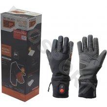 9677234b06e Zimní rukavice vyhrivane rukavice - Heureka.cz