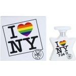Bond No. 9 I Love New York for Marriage Equality parfémovaná voda unisex 50 ml