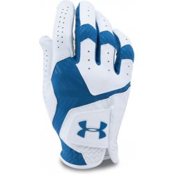 Under Armour Caves Synthetic