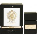 Tiziana Terenzi Maremma parfémovaný extrakt unisex 100 ml