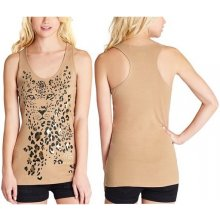G by Guess top