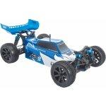 LRP S10 Blast BX 2 BRUSHLESS RTR Buggy s 2,4GHz RC soupravou 1:10
