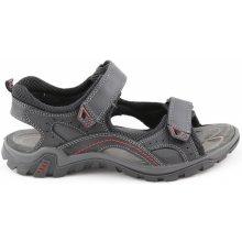 IMAC Pánské sandály S1828e61
