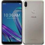Asus ZenFone Max Pro ZB602KL 3GB/32GB