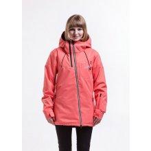 Bunda NUGGET - Aurora Jacket C Peach (92)