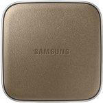 Nabíječka Samsung EP-PG900I