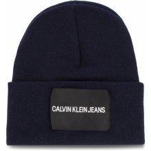 Calvin Klein Jeans J Calvin Klein Jeans K40K400759 Tmavomodrá 09eeacc97e