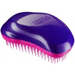 Tangle Teezer - The Original fialový alternativy - Heureka.cz 99152406e70