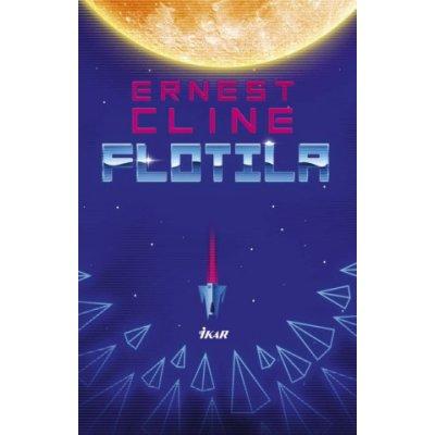Flotila - Ernest Cline