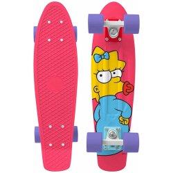19baef1e137 PENNY AUSTRALIA The Simpsons Maggie 22 od 2 552 Kč - Heureka.cz